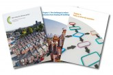 Next Steps for UK Heat Policy report launched