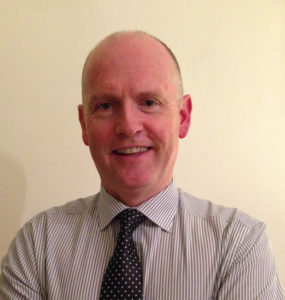 john-bradley-head-of-residential-sales-uk-at-elta-group-building-services