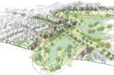 Go-ahead for Birmingham's ambitious homes and jobs plan