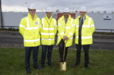 177 new 'Homes for Life' to be built at Pennywell scheme
