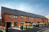 Plus Dane completes Liverpool development of affordable rental homes