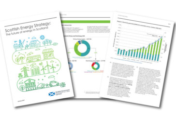 SFHA: increasing energy efficiency of homes must be at the heart of Energy Strategy