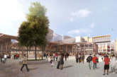 Major anchors pave the way for £300m Chester regeneration