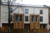 Ready to let: Lambeth's first new council homes for a decade