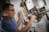 Social housing providers have a responsibility to keep tenants gas safe