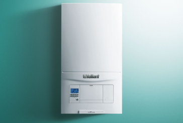 New heating system aimed at social housing sector