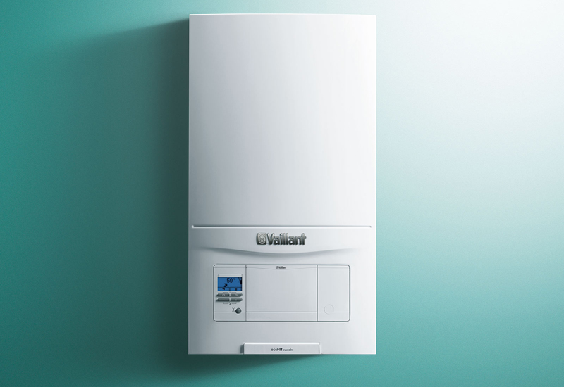 New Heating System Aimed At Social Housing Sector Labm
