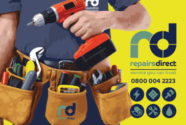 Kensington & Chelsea TMO launches repairs service to all its homeowners following successful pilot programme
