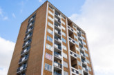 Thermal Integration discusses the advantages of specifying heat interface units for council flats