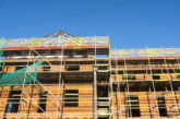 Taking a holistic approach to the design, construction and operation of buildings