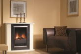 Lot 20 legislation will raise the standard of electric fires for social housing
