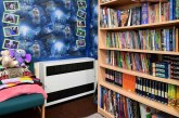 Northamptonshire junior school benefits from the installation of robust fan convectors from SPC