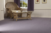 Carpeting with care: advice on flooring specifications for healthcare applications