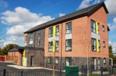 Local authority and housing association development ambitions