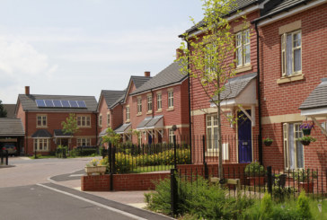 New study reveals local authorities are becoming increasingly engaged in housing delivery