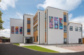 McAvoy wins place on £1bn modular buildings framework