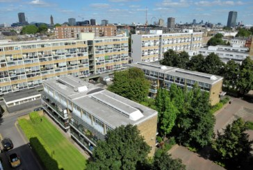 New council contracts deliver employment for residents and £28m in savings