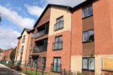 LACE Housing shortlisted for property award