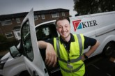 Social housing providers join forces to provide repairs service