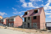 £45m funding boost to support councils unlock land for thousands of homes