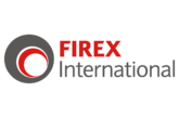 Fire industry responds to the Hackitt interim report in the run up to FIREX International