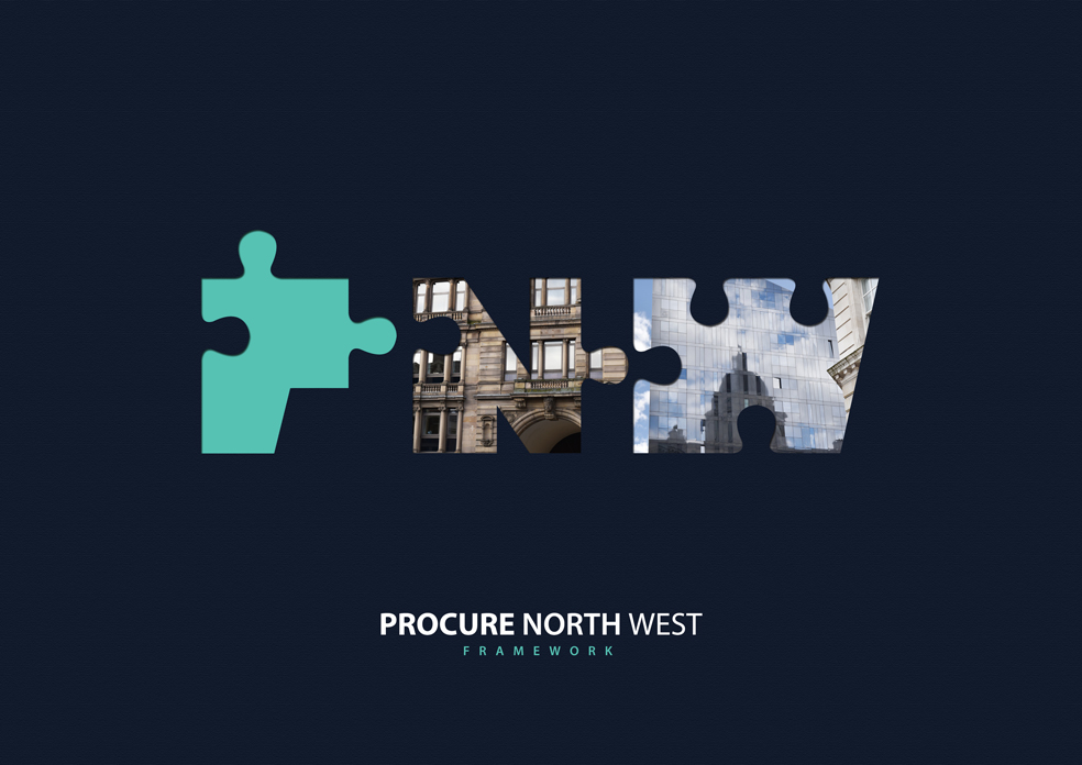 Framework set to procure a brighter future for North West construction