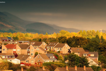 Planning Bill presents opportunity to commit to longer-term housing investment in Scotland