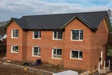 Five Warwickshire villages set to benefit from much needed affordable homes boost