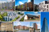 Explore Offsite Housing event to present the latest in offsite construction