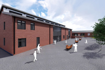 ISG secures £4.5m Leeds school project