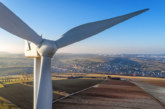 £15m Low Carbon Fund launches in Greater Manchester