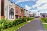 Housing sector responds to PM's speech on housing