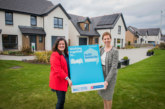Council and homebuilders to work together to meet housing needs of Dundonians