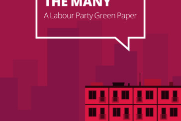 Industry reactions: the Labour Party's social housing review