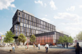 Cardiff University signs Innovation Campus deal