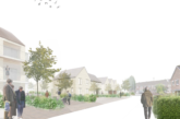 Newport City Homes names Lovell for Cot Farm regeneration