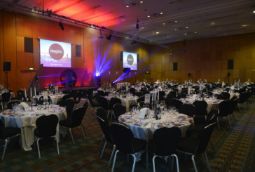Industry awards highlight diversity and inclusion in built environment