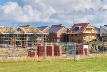 New powers for councils to deliver homes for local families