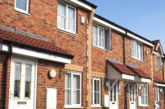 Stock rationalisation for housing associations
