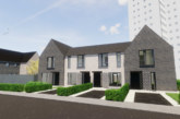 New affordable homes to be built in Macclesfield