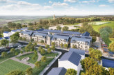 New retirement housing development draws inspiration from Pride and Prejudice
