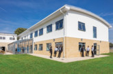 New wave of suppliers appointed to Fusion21's Modular Building Framework following £175m expansion
