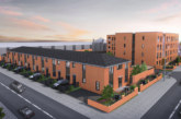 Construction begins on £6m Salford affordable housing scheme