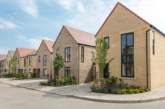 Curo up for double at the National Housing Awards