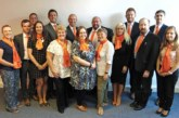 FCHA secures £7m loan funding to develop supported housing schemes across Wales