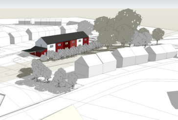Future-proof Passivhaus developments