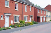 MPs to debate new legislation to bring long-term empty homes back into use