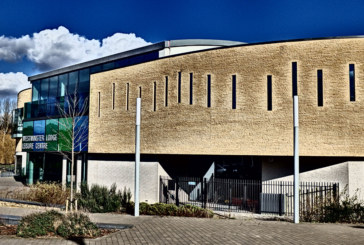 At your leisure