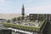 Basildon Council sets out ambitious regeneration and investment plans