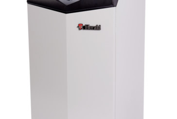 Lochinvar unveils latest in flexible boiler technology